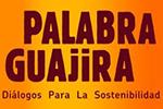 palabraguajira
