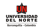 universidaddelnorte_col