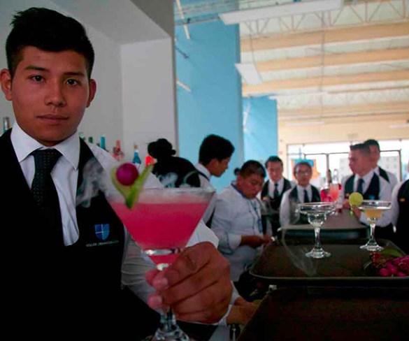 Un nuevo sitio para investigar, innovar y salvaguardar la comida colombiana