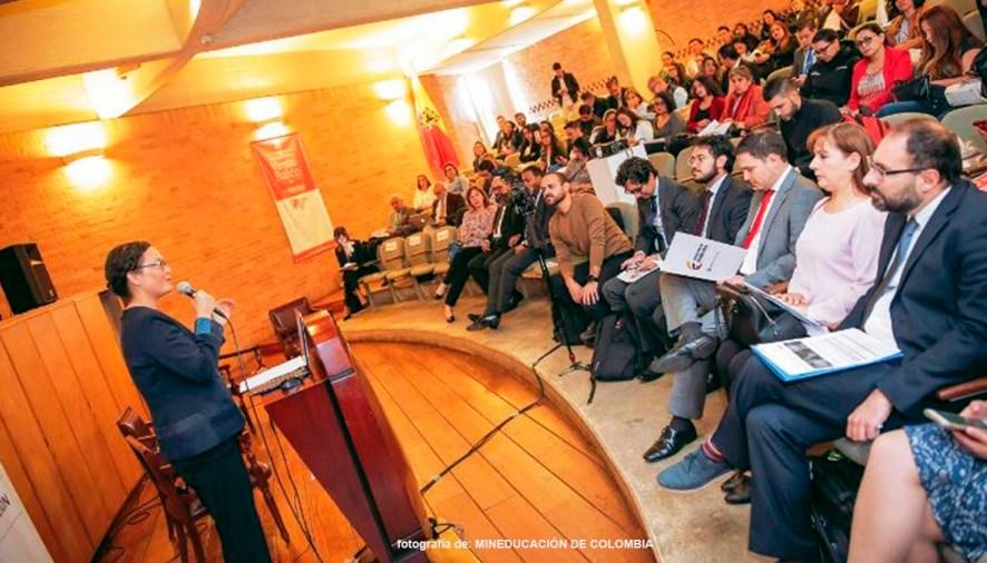 Colombia reduce en 3 puntos la brecha de desigualdad laboral