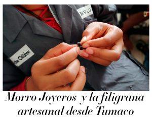 HomeEspecialMorroJoyeros
