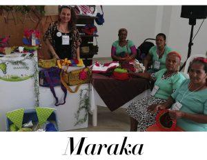 imagenHomeMaraka