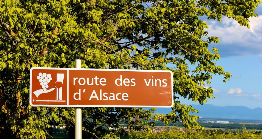 route-des-vins-alsace