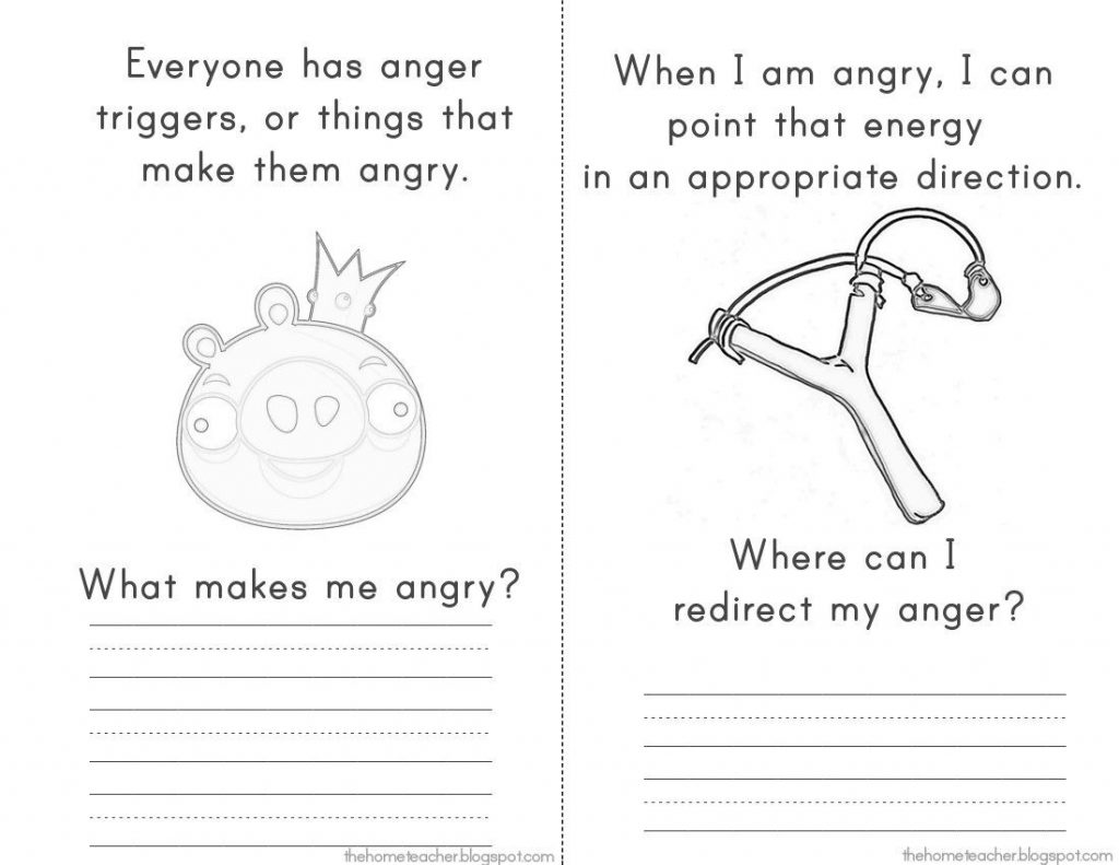More Don T Be An Angry Bird Printables