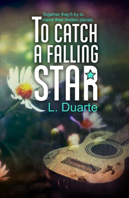 https://www.amazon.com/Catch-Falling-Star-L-Duarte-ebook/dp/B00HKH29I2/ref=asap_bc?ie=UTF8