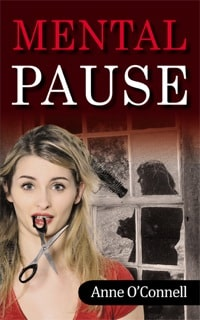 Mental Pause by Anne Louise O'Connell