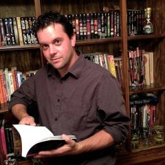 #Publishing: 10 Tips for Making an Audio Book by Rick Pipito
