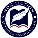 Picture of Nonfiction Authors Association Badge