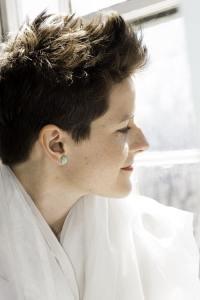 Picture of Sofia Wren