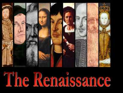 Image result for renaissance