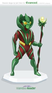 Plant Hero a