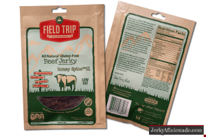 Field_Trip_Honey_Spice_Beef_Jerky-03-900
