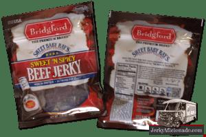 Bridgeford_Sweet_Baby_Rays_Sweet_n_Spicy-00