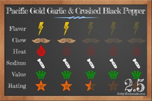 Pacific_Gold_Garlic_&_Crushed_Black_Pepper-Rating