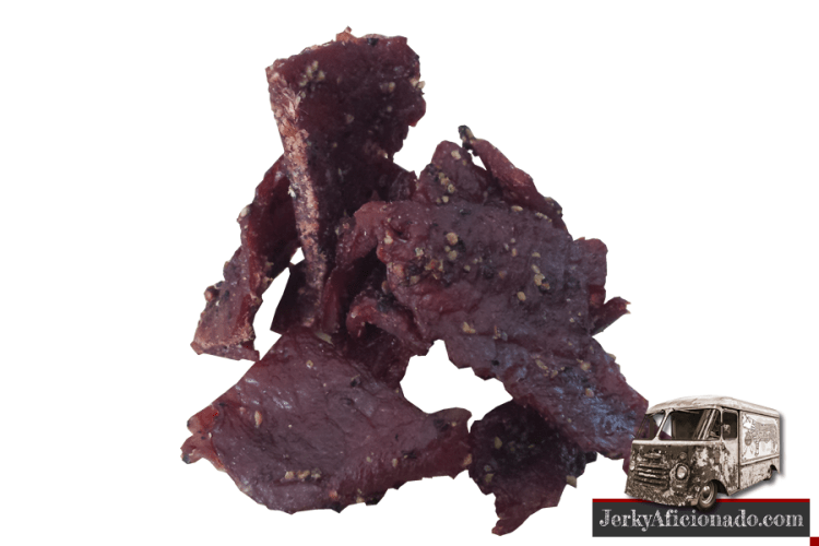 Old-Trapper-Peppered-Beef-Jerky_01