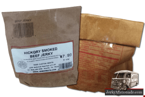 Edes_Hickory_Smoked_Beef_Jerky-01