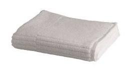 Sanni Bath Towel