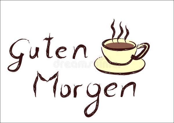 4 Macam Salam Dalam Bahasa Jerman