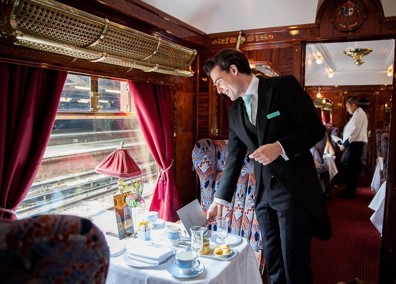 F&M Orient Express-37