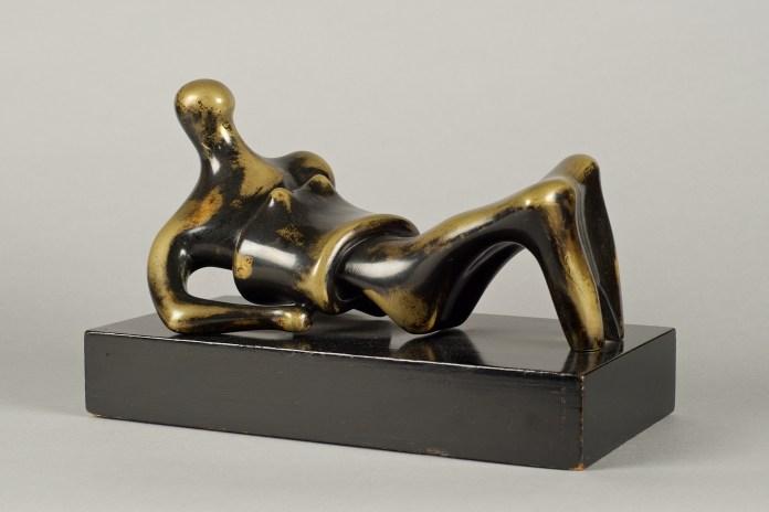 henry_moore_reclining_figure (1)