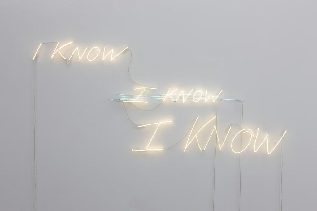 tracey-emin-i-know-i-know-i-know