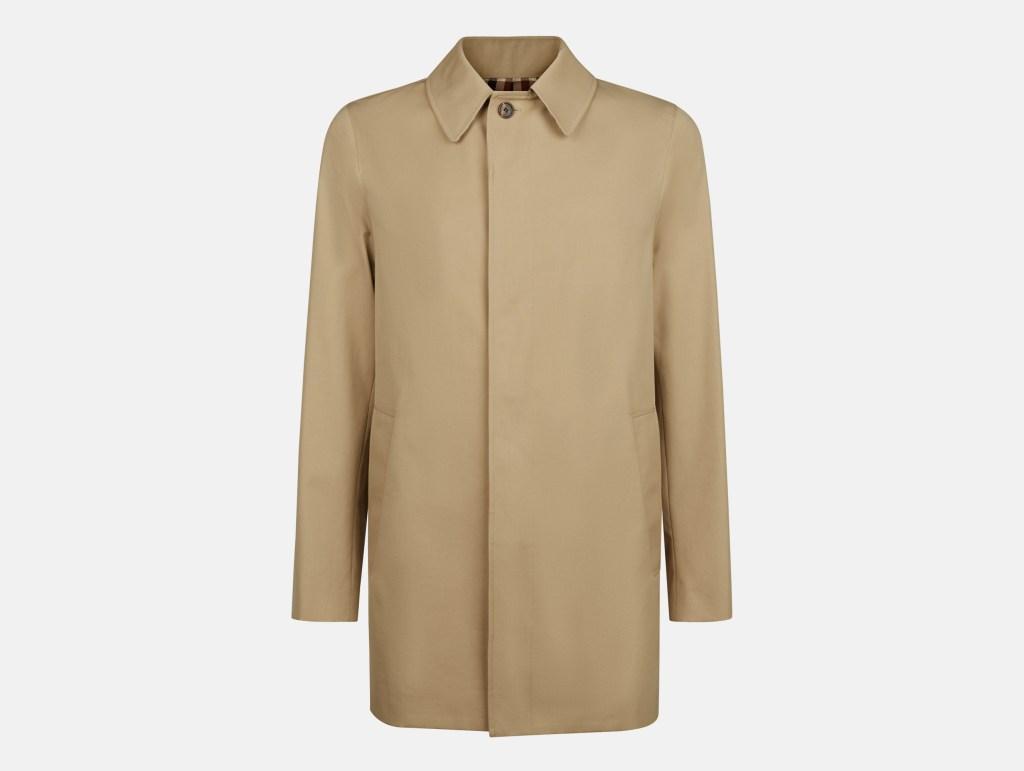 berkely-raincoat-camel-u495