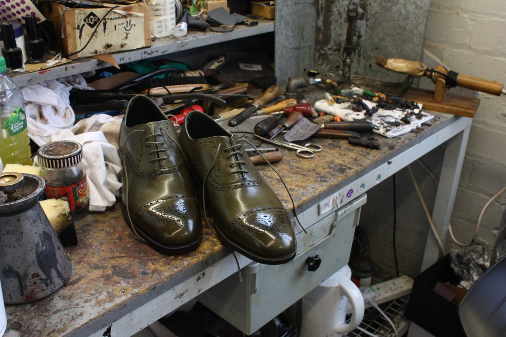 cheaney-07-complete-on-the-shoemakers-bench