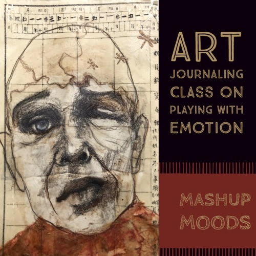 Mashup Moods preview