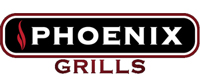 phoenix-grill-logo