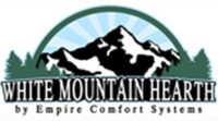 white-mountain-hearth-logo