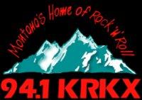 94.1 KRKX