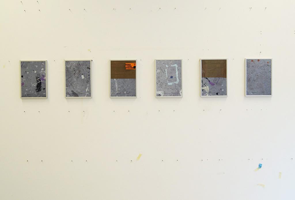 artist-studio-floor