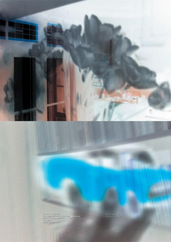 Beeldportret Bakker Hoogerbrugge RGB inverted
