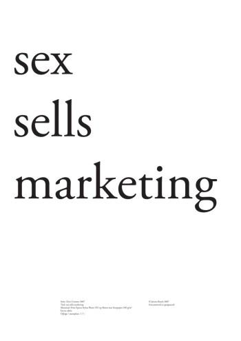sexsellsmarketing800