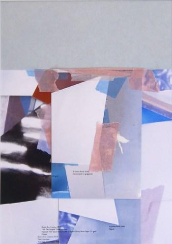 18016-Machine-Folded