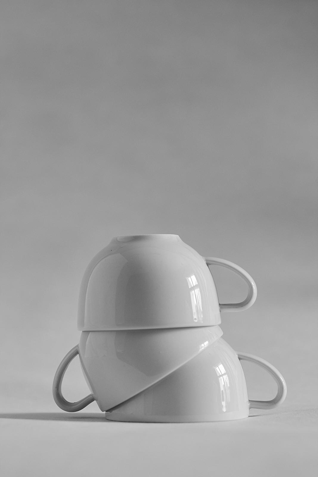 Three Cups0285-1600w