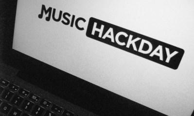 Bladmuziekhack: MuseScore meets Soundcloud