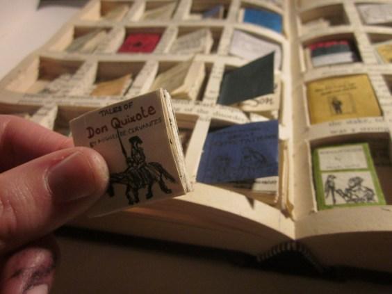 Hoe leg je de Kindle uit aan Charles Dickens?