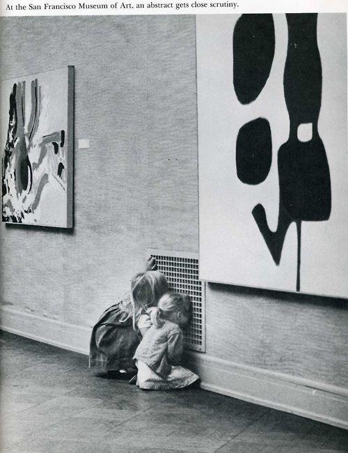 Alles is kunst?