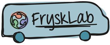 frysklab-tijdelijk-logo-WEB