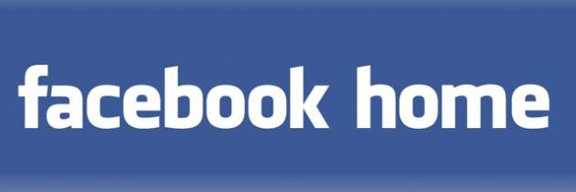 Wat als Facebook een huis zou bouwen?
