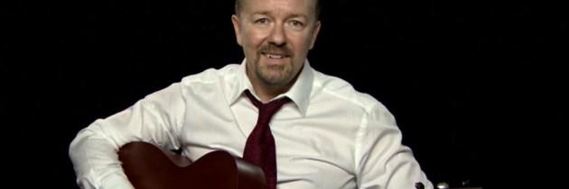 Online gitaarlessen van David Brent