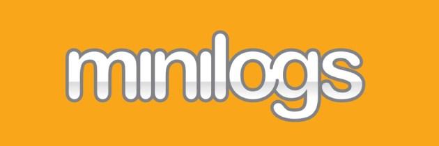 Verzamel online content met Minilogs