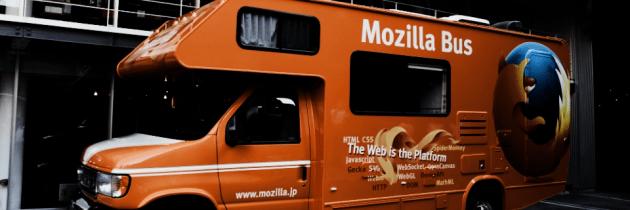 MozBus: een mobiel lab waar het nodig is #frysklab