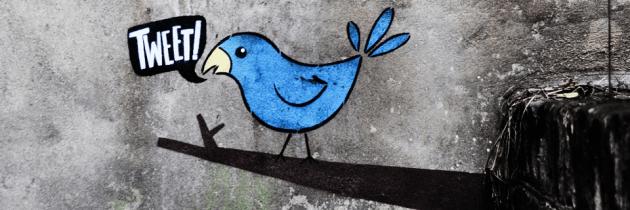 Hilarisch: muzikanten lezen akelige tweets over zichzelf voor