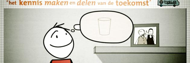 FryskLab Contactdag OCLC/ontwikkeling linked open data kennisbank