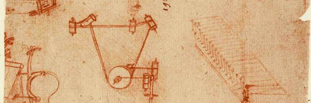 Poolse concertpianist bouwt Leonardo da Vinci's Viola Organista: de clavecimbel die klinkt als een cello