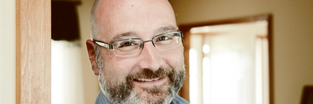 Data Detox Kit: compliment van David Lankes