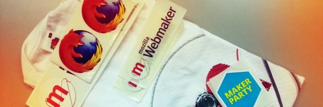 FryskLab en Mozilla Webmaker & standaard voor webgeletterdheid