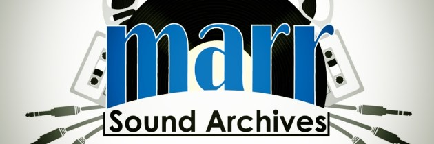Docu over Amerikaanse muziekbibliotheek: One Room. 317.000 Records